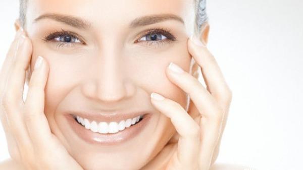 3 وصفات طبيعية للحفاظ علي جمال بشرتك