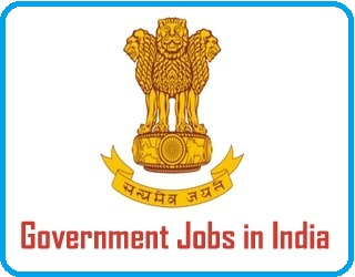 Government Jobs 2018, Latest Govt Jobs 2018-19, Latest Govt Jobs, Latest Govt Jobs in India,