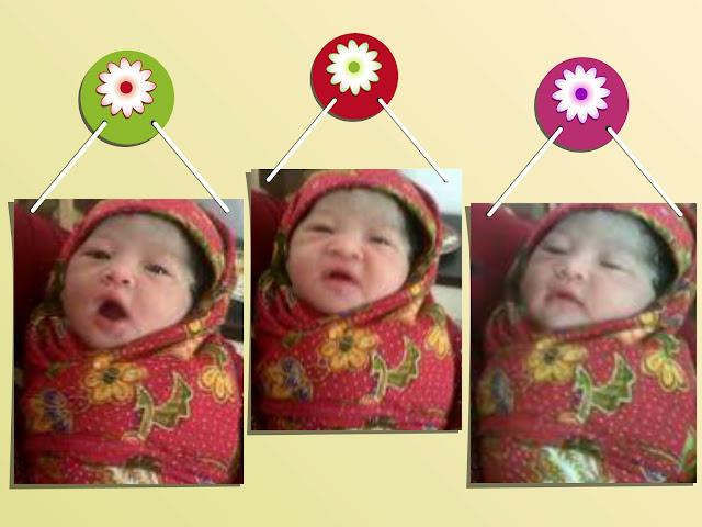 Aisyah Fahira Ahmad