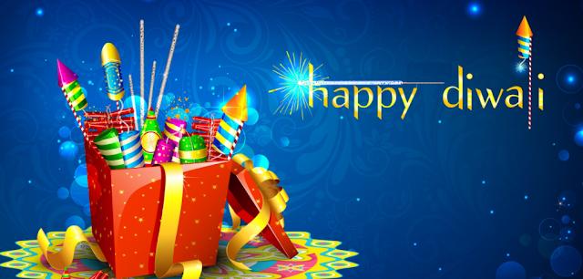 Happy Diwali Images Facebook 2017