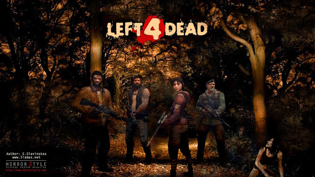 Left 4 Dead 1, Game Left 4 Dead 1, Spesification Game Left 4 Dead 1, Information Game Left 4 Dead 1, Game Left 4 Dead 1 Detail, Information About Game Left 4 Dead 1, Free Game Left 4 Dead 1, Free Upload Game Left 4 Dead 1, Free Download Game Left 4 Dead 1 Easy Download, Download Game Left 4 Dead 1 No Hoax, Free Download Game Left 4 Dead 1 Full Version, Free Download Game Left 4 Dead 1 for PC Computer or Laptop, The Easy way to Get Free Game Left 4 Dead 1 Full Version, Easy Way to Have a Game Left 4 Dead 1, Game Left 4 Dead 1 for Computer PC Laptop, Game Left 4 Dead 1 Lengkap, Plot Game Left 4 Dead 1, Deksripsi Game Left 4 Dead 1 for Computer atau Laptop, Gratis Game Left 4 Dead 1 for Computer Laptop Easy to Download and Easy on Install, How to Install Left 4 Dead 1 di Computer atau Laptop, How to Install Game Left 4 Dead 1 di Computer atau Laptop, Download Game Left 4 Dead 1 for di Computer atau Laptop Full Speed, Game Left 4 Dead 1 Work No Crash in Computer or Laptop, Download Game Left 4 Dead 1 Full Crack, Game Left 4 Dead 1 Full Crack, Free Download Game Left 4 Dead 1 Full Crack, Crack Game Left 4 Dead 1, Game Left 4 Dead 1 plus Crack Full, How to Download and How to Install Game Left 4 Dead 1 Full Version for Computer or Laptop, Specs Game PC Left 4 Dead 1, Computer or Laptops for Play Game Left 4 Dead 1, Full Specification Game Left 4 Dead 1, Specification Information for Playing Left 4 Dead 1, Free Download Games Left 4 Dead 1 Full Version Latest Update, Free Download Game PC Left 4 Dead 1 Single Link Google Drive Mega Uptobox Mediafire Zippyshare, Download Game Left 4 Dead 1 PC Laptops Full Activation Full Version, Free Download Game Left 4 Dead 1 Full Crack, Free Download Games PC Laptop Left 4 Dead 1 Full Activation Full Crack, How to Download Install and Play Games Left 4 Dead 1, Free Download Games Left 4 Dead 1 for PC Laptop All Version Complete for PC Laptops, Download Games for PC Laptops Left 4 Dead 1 Latest Version Update, How to Download Install and Play Game Left 4 Dead 1 Free for Computer PC Laptop Full Version, Download Game PC Left 4 Dead 1 on www.siooon.com, Free Download Game Left 4 Dead 1 for PC Laptop on www.siooon.com, Get Download Left 4 Dead 1 on www.siooon.com, Get Free Download and Install Game PC Left 4 Dead 1 on www.siooon.com, Free Download Game Left 4 Dead 1 Full Version for PC Laptop, Free Download Game Left 4 Dead 1 for PC Laptop in www.siooon.com, Get Free Download Game Left 4 Dead 1 Latest Version for PC Laptop on www.siooon.com.