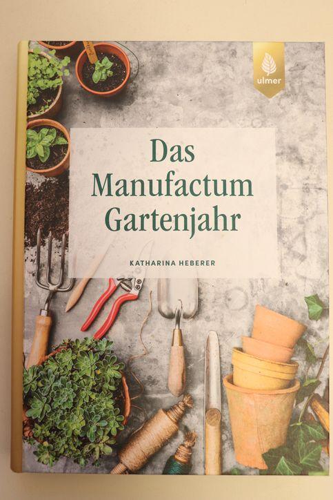 Buchvorstellung-Manufactum-Gartenjahr-Steiermarkgarten