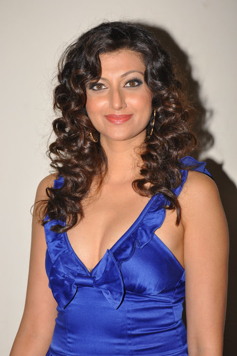 hamsa nandini @ dgmrg 2011 latest photos
