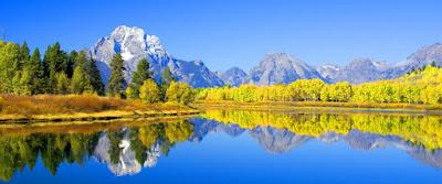 belleza creación Dios existencia