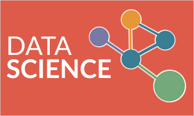 Data Science Training in Bangalore