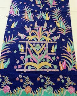 kain-batik-printing-dobi