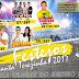 Prefeitura lança programação oficial do Festejo de Santa Teresinha 2017, Confira!!!