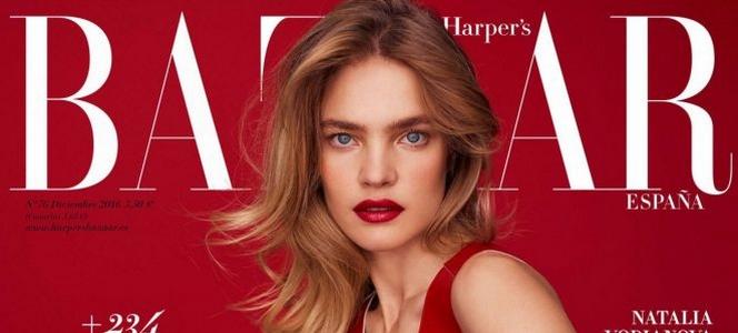 http://beauty-mags.blogspot.com/2016/11/natalia-vodianova-harpers-bazaar-spain.html