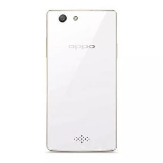 Oppo Neo 5s 1201 16GB
