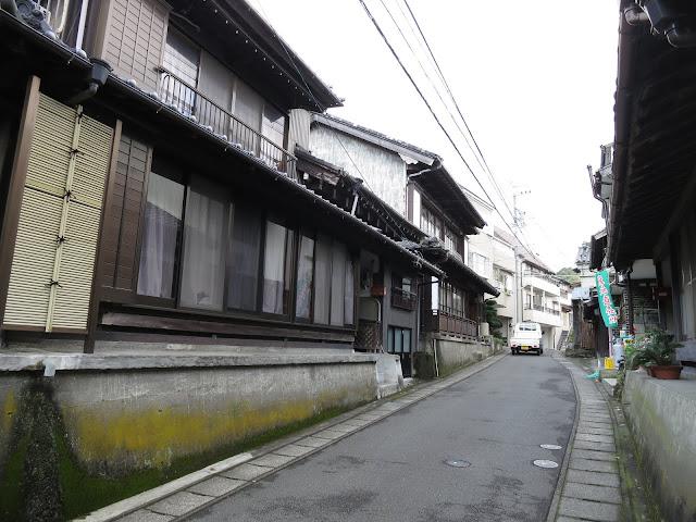 Yui. Shizuoka. Tokyo Consult. TokyoConsult.