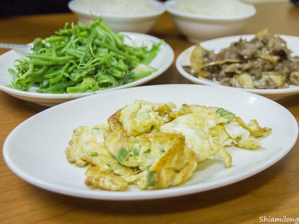 【臺南】歸仁區 ★ 正宗 岡山羊肉爐 - 在地友人帶路的溫補料理 | 蝦米龍 | shiamilong