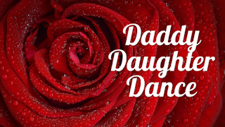 Valentines Day Quotes for father by daughter