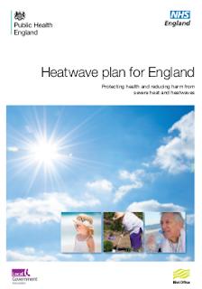 https://www.gov.uk/government/uploads/system/uploads/attachment_data/file/711503/Heatwave_plan_for_England_2018.pdf