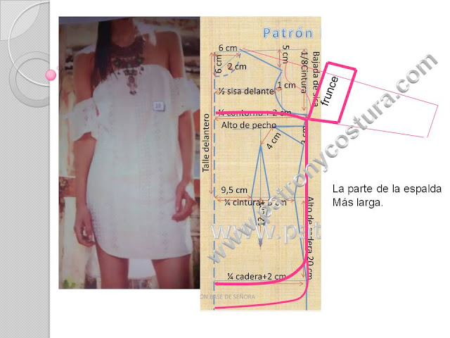 www.patronycostura.com/diycamisola