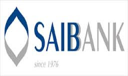 وظائف خالية فى بنك ساب SAIB فى مصر عام 2019