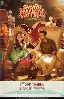 Shubh Mangal Saavdhan 2017 Full Movie Hindi 720p HDRip ESubs Download