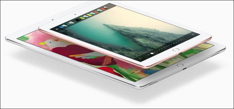 Apple Will Bring New And Cheaper IPad || Cracking Computer
