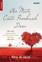 https://ashakimppa.blogspot.com/2013/07/download-ebook-air-mata-cinta-penebus.html
