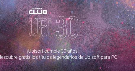 Tom Clancy's Splinter Cell : El nuevo regalo de Ubisoft para el mes de julio