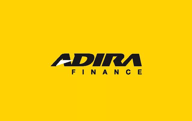 Lowongan Kerja Terbaru PT Adira Dinamika Multi Finance Tbk