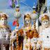 MARAGOGIPE: Carnaval de tradição e magia na melhor festa carnavalesca da Bahia