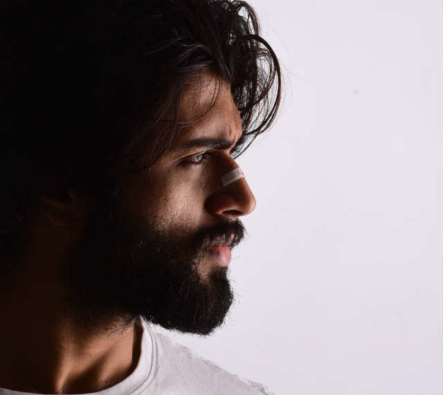 arjun reddy photos download