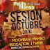 Sesión Octubre 2016 PabloAlonsoDj