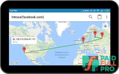 visual traceroute tool, intrace for windows, visual traceroute google maps, online traceroute, intrace for windows, visual traceroute tool, visual traceroute google maps, online traceroute, visual traceroute linux, visual route, traceroute online, 3d traceroute, ip traceroute command, traceroute tool free, traceroute mac, traceroute windows 10, Intrace - Visual Traceroute full version apk download, Intrace - Visual Traceroute unlocked apk download