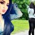 Percayakah Anda Bahawa Wanita Cantik Ini Adalah Pembunuh Upahan?