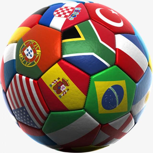 IPTV M3u Sports Channels Server 04/09/2019