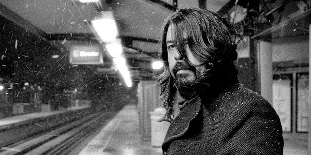 Video: Foo Fighters - Something From Nothing