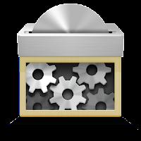 BusyBox Pro v37 APK