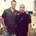 Fast & Furious Series Fame PAUL WALKER - We Miss You