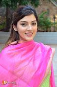 Mehreen Kaur at Apollo-thumbnail-2