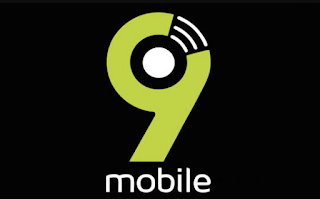 9mobile 4G LTE Data Plans and Codes