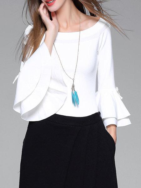 http://www.rakhshanda-chamberofbeauty.com/maxi skirts/fashion blogger India