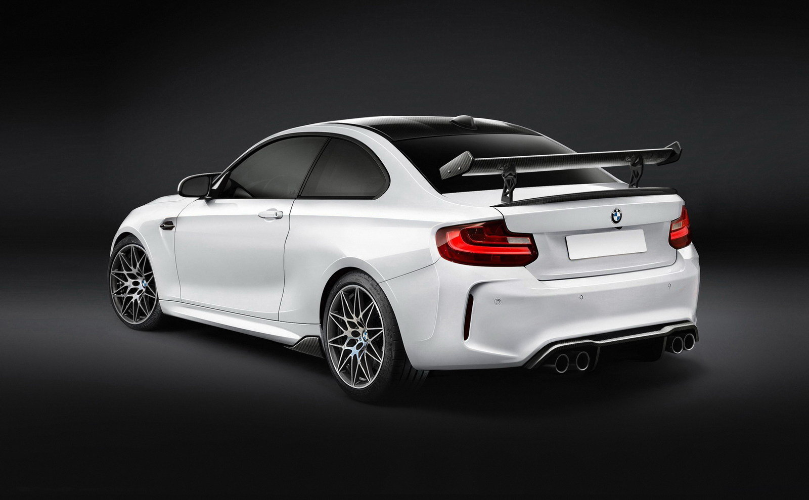 bmw-m2-gts-by-alpha-9%2B%25281%2529.jpg