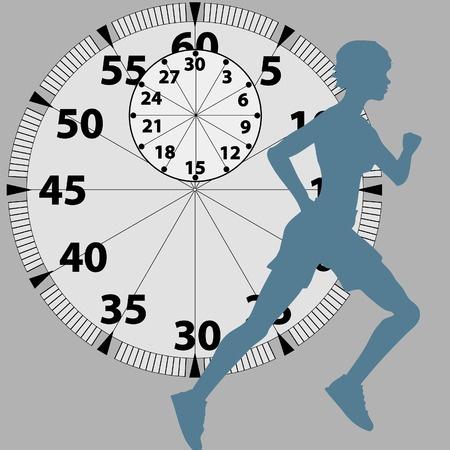 Ini Dia 3 Jadwal Yang Paling Tepat Untuk Melakukan Olahraga