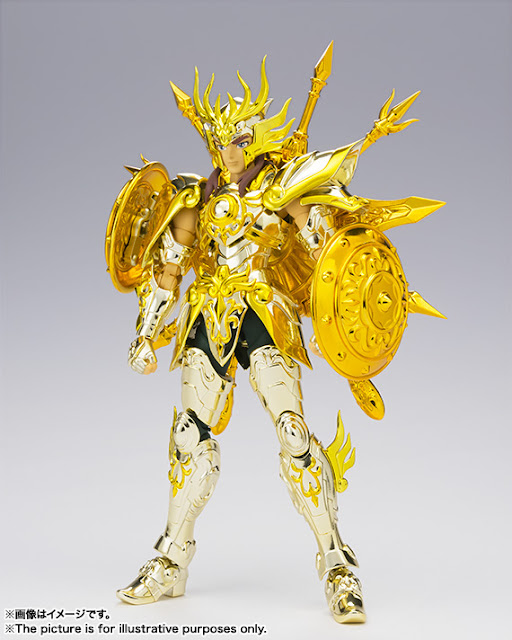 https://www.biginjap.com/en/pvc-figures/20158-saint-seiya-myth-cloth-ex-libra-dohko-god-cloth.html