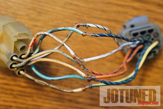 Obd0 Wiring Diagram Wiring Diagram