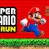 7 Hal yang Perlu Kamu Tahu dari Game Super Mario Run