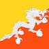 Bhutan (Kerajaan Bhutan) || Ibu kota: Thimphu