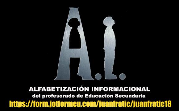 https://form.jotformeu.com/juanfratic/juanfratic18