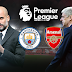 Manchester City vs Arsenal: Potential lineup, team news, injury, suspension
