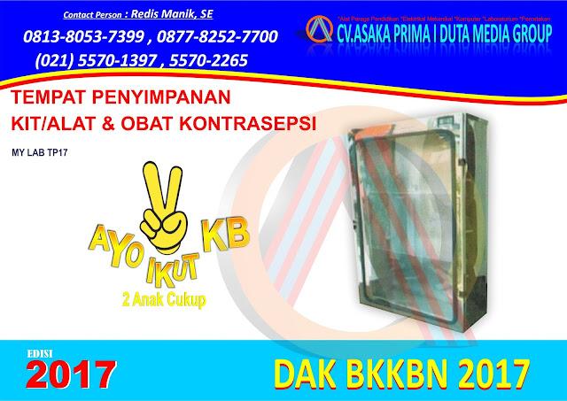 Lemari Alokon BKKBN 2017,Lemari Alkon (Tempat Penyimpanan Kit/alat dan obat Kontrasepsi ) ,lemari alokon bkkbn 2017
