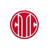Logo CITIC Seram Energy Limited