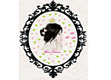Simplesmente Princesa