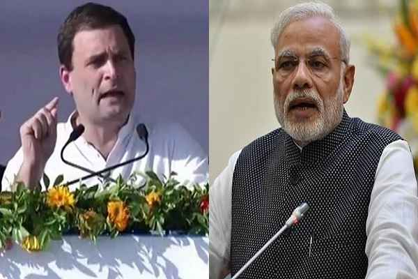 rahul-gandhi-blame-modi-for-taking-rs-40-crore-bribery-gujarat-cm