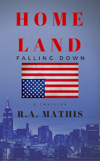 http://www.amazon.com/Homeland-Falling-Down-Part-ebook/dp/B01BFF18YK/ref=asap_bc?ie=UTF8