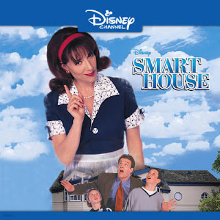 Smart House Disney Channel Original Movie